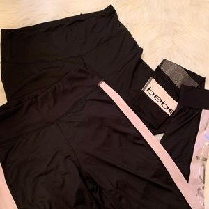 Bebe Legging Bundle
